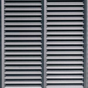 ventilation-texture